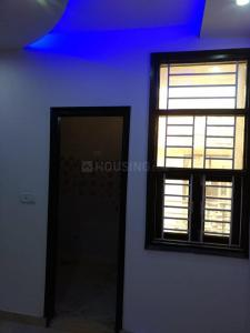 Gallery Cover Image of 495 Sq.ft 2 BHK Independent Floor for buy in Uttam Nagar for 2250000