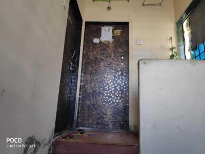 Gallery Cover Image of 380 Sq.ft 1 BHK Independent House for buy in Andheri West for 2200000