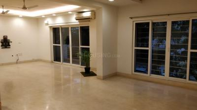 Gallery Cover Image of 2550 Sq.ft 3 BHK Apartment for rent in Sai Ram, Nungambakkam for 120000