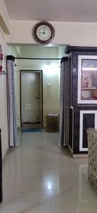 Gallery Cover Image of 1600 Sq.ft 3 BHK Apartment for buy in Attapur for 9600000