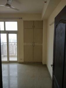 Gallery Cover Image of 1100 Sq.ft 2 BHK Apartment for rent in Rishabh Cloud 9, Ahinsa Khand for 12000