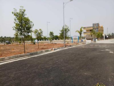Gallery Cover Image of  Sq.ft Residential Plot for buy in Sriperumbudur for 2457000