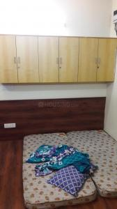 Gallery Cover Image of 300 Sq.ft 1 RK Independent Floor for rent in Timarpur for 20000