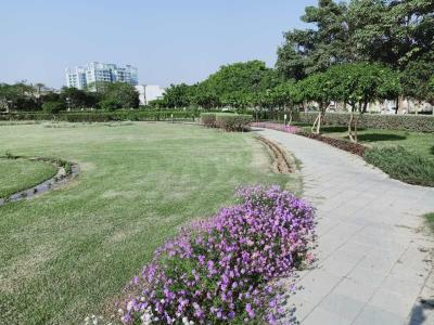 1802 Sq.ft Residential Plot for Sale in Mubarakpur, Lucknow