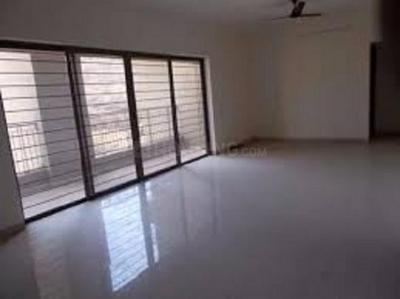 Gallery Cover Image of 1850 Sq.ft 3 BHK Apartment for buy in Govandi for 50000000