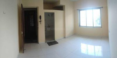 Gallery Cover Image of 380 Sq.ft 1 RK Apartment for rent in Dadar West for 26000