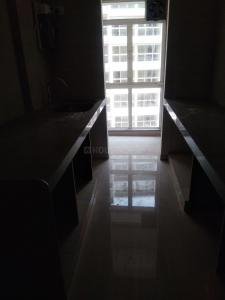 Gallery Cover Image of 1400 Sq.ft 3 BHK Apartment for rent in Chembur for 60000