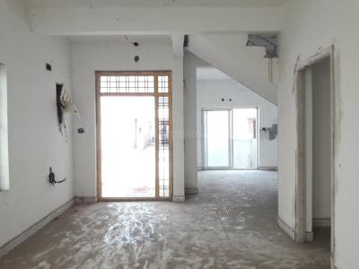Gallery Cover Image of 2200 Sq.ft 3 BHK Independent House for buy in Patancheru for 9520000