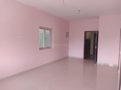 Gallery Cover Image of 962 Sq.ft 2 BHK Apartment for buy in Manapakkam for 5291000