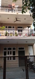 Gallery Cover Image of 1200 Sq.ft 2 BHK Independent House for buy in Palam Vihar for 2500000