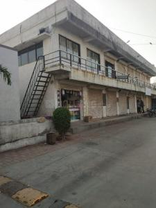 Gallery Cover Image of 665 Sq.ft 1 BHK Independent House for buy in Mangaleshwar for 1511000