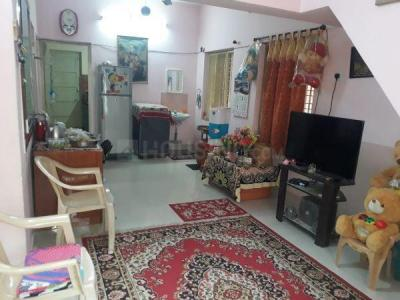 Gallery Cover Image of 2500 Sq.ft 2 BHK Independent House for buy in Indira Nagar for 24500000