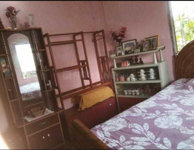Gallery Cover Image of 400 Sq.ft 2 BHK Independent House for buy in Garia for 1500000