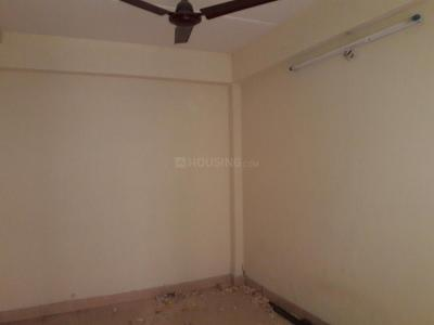 Gallery Cover Image of 400 Sq.ft 1 BHK Apartment for rent in Dhul Siras for 8000