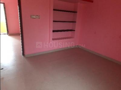 Gallery Cover Image of 600 Sq.ft 1 BHK Apartment for rent in Vallalar Nagar for 5000