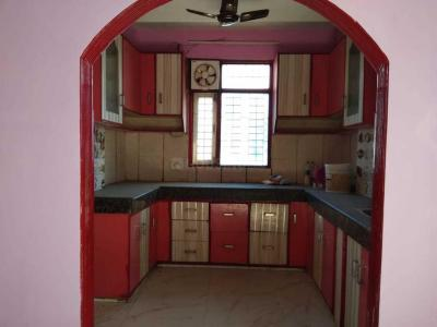 Gallery Cover Image of 2500 Sq.ft 3 BHK Independent House for rent in Chhattarpur for 30000