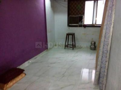 Gallery Cover Image of 1600 Sq.ft 3 BHK Villa for rent in Ghansoli for 27000