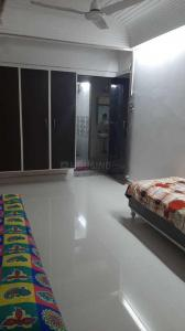 Bedroom Image of Andheri PG Accommodation in Andheri East