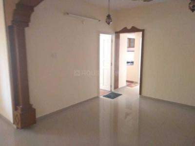 Gallery Cover Image of 1750 Sq.ft 3 BHK Apartment for rent in Thoraipakkam for 26000