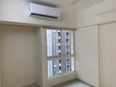 Gallery Cover Image of 1026 Sq.ft 2 BHK Apartment for rent in Thane West for 26000