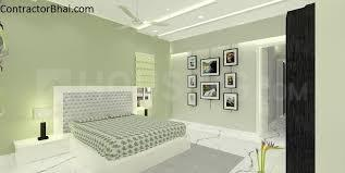 Gallery Cover Image of 1428 Sq.ft 2 BHK Apartment for buy in Chandapura for 6110601