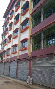 Gallery Cover Image of 909 Sq.ft 2 BHK Apartment for buy in Priti Bhavan, Krishnanagar for 2800000