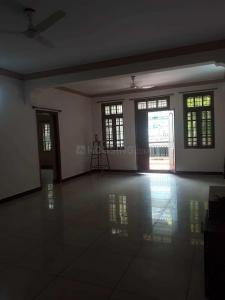 Gallery Cover Image of 1800 Sq.ft 3 BHK Independent Floor for rent in HSR Layout for 40000