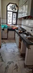 Kitchen Image of Mukhija in Rajinder Nagar