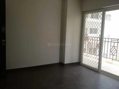 Gallery Cover Image of 1147 Sq.ft 2 BHK Apartment for buy in JM Orchid, Sector 76 for 6500000