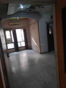 Gallery Cover Image of 1197 Sq.ft 2 BHK Apartment for rent in Ambawadi for 25000