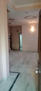 Gallery Cover Image of 1750 Sq.ft 3 BHK Independent House for rent in Sector 52 for 21000