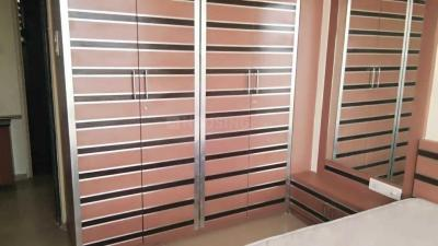 Gallery Cover Image of 1400 Sq.ft 3 BHK Apartment for rent in Anand Nagar for 22000