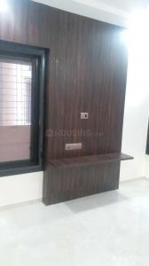 Gallery Cover Image of 1000 Sq.ft 2 BHK Apartment for buy in Andheri West for 35000000