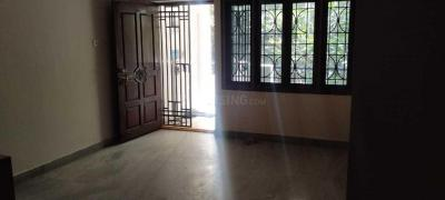 Gallery Cover Image of 1700 Sq.ft 3 BHK Apartment for rent in Banjara Hills for 34000