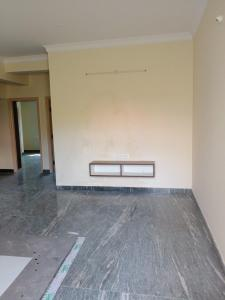 Gallery Cover Image of 1000 Sq.ft 2 BHK Independent Floor for rent in Srirampuram for 20000