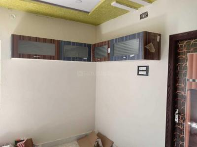 Gallery Cover Image of 1050 Sq.ft 2 BHK Independent House for buy in PNT Colony for 6000000