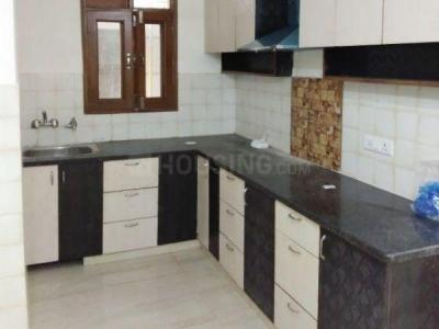 Gallery Cover Image of 1305 Sq.ft 3 BHK Apartment for buy in Vaishali for 6251000