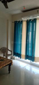 Gallery Cover Image of 1500 Sq.ft 3 BHK Apartment for rent in Sector 70A for 25000