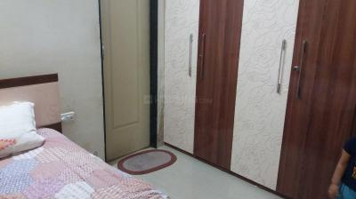 Gallery Cover Image of 1574 Sq.ft 3 BHK Apartment for rent in Kurla West for 75000