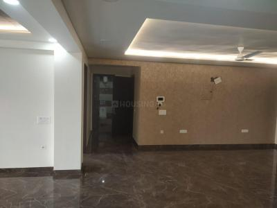 Gallery Cover Image of 4500 Sq.ft 4 BHK Independent House for rent in Vipul Floors, Sector 48 for 50000