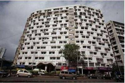 Gallery Cover Image of 2500 Sq.ft 5 BHK Apartment for rent in Kamathipura for 200000