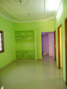 Gallery Cover Image of 510 Sq.ft 1 BHK Independent House for buy in Veppampattu for 1500000