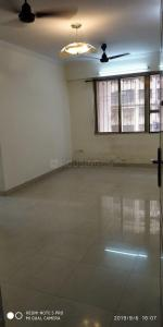 Gallery Cover Image of 1255 Sq.ft 3 BHK Apartment for rent in Wadala East for 65000