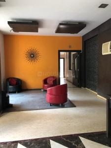 Gallery Cover Image of 1305 Sq.ft 3 BHK Apartment for buy in Malad West for 25000000