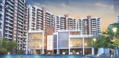Gallery Cover Image of 1442 Sq.ft 3 BHK Apartment for buy in Shiv Kailasa, MIHAN for 5600000