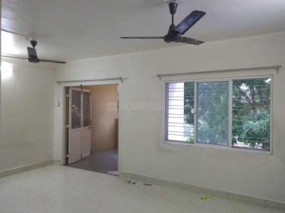 Gallery Cover Image of 1100 Sq.ft 2 BHK Independent House for buy in Anand Nagar for 10000000