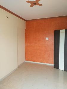 Gallery Cover Image of 905 Sq.ft 2 BHK Apartment for buy in Chetana Gurudutt Tower Building No 12, Virar East for 5490000