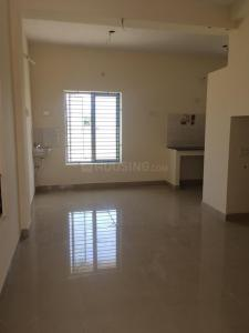 Gallery Cover Image of 870 Sq.ft 2 BHK Independent House for buy in Guduvancheri for 3100000