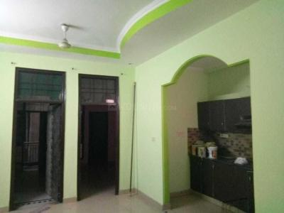 Gallery Cover Image of 950 Sq.ft 2 BHK Apartment for rent in Gyan Khand for 12000