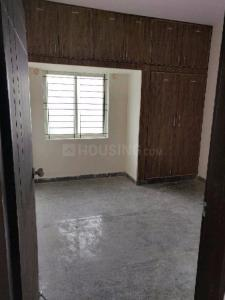Gallery Cover Image of 600 Sq.ft 1 BHK Apartment for rent in Lal Bahadur Shastri Nagar for 8000